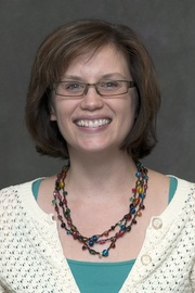 Visit Profile of Julie A Garrison
