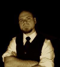 Visit Profile of Christopher Gadomski