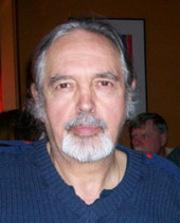 Visit Profile of Alberto Ameal Perez