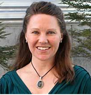 Visit Profile of Sarah E. Null