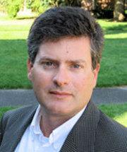 Visit Profile of Brian JM Quinn