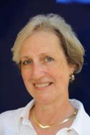 Visit Profile of Claudia J. Dold