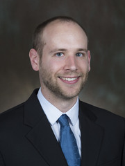 Visit Profile of Darren E. Holland, Ph.D.