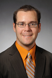 Visit Profile of Daniel S. Andersen