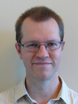 Visit Profile of Alexander Sager