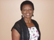 Visit Profile of Delores E. Smith, Ph.D.