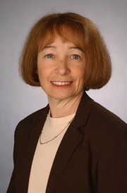 Visit Profile of Nancy R. Mudrick