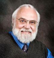 Visit Profile of Arthur Bruce Evans