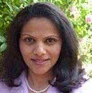 Visit Profile of Raji Lukkoor