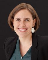 Visit Profile of Laura Gamboa