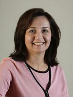 Visit Profile of Oya Tukel