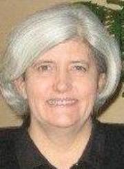 Visit Profile of Connie McDonald