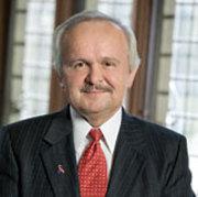 Visit Profile of Ryszard J. Pryputniewicz