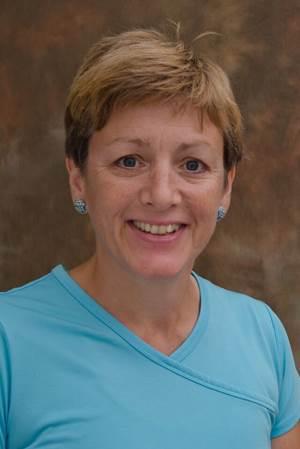 Visit Profile of Karen F. Gaines