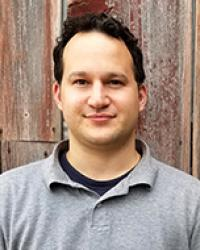 Visit Profile of Gregory Bourassa