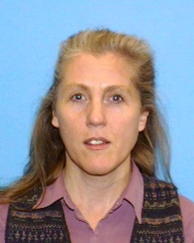 Visit Profile of Diana T. Wuenschell (f/k/a Glenn)