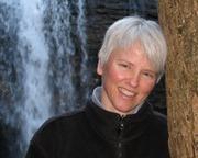 Visit Profile of Shandelle M. Henson