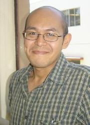 Visit Profile of Peter Chua