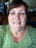 Visit Profile of Jennifer L Stringfellow