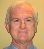 Visit Profile of Rick Best