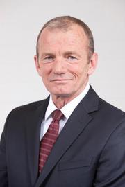 Visit Profile of Ed Arrington