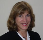 Visit Profile of Linda Shea