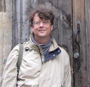 Visit Profile of Louis C. Charland