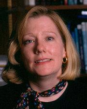Visit Profile of M. Cathleen Kaveny
