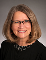 Visit Profile of Julia T. Oxford