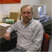 Visit Profile of Joseph V. Chernosky Jr.