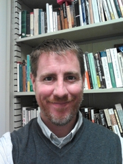Visit Profile of Adam Kotlarczyk