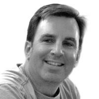 Visit Profile of Eric Kondratieff