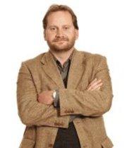 Visit Profile of Henrik Lagerlund
