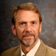 Visit Profile of Charles F Mason