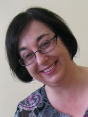 Visit Profile of Ruth Wright Dr
