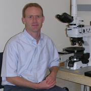 Visit Profile of Christopher Gerbi