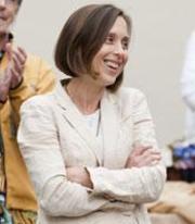 Visit Profile of Sharla Fett