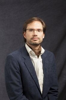 Visit Profile of Oliver Glanz