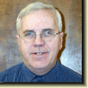 Visit Profile of Lyle E. Craker