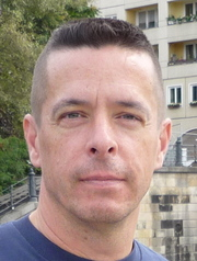 Visit Profile of Douglas Bruce