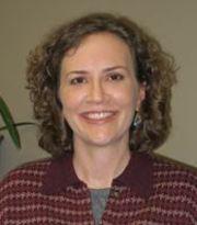 Visit Profile of Kristen A. Mitchell