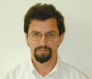 Visit Profile of Oleg Lavrentovich