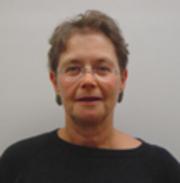 Visit Profile of Diane Flaherty