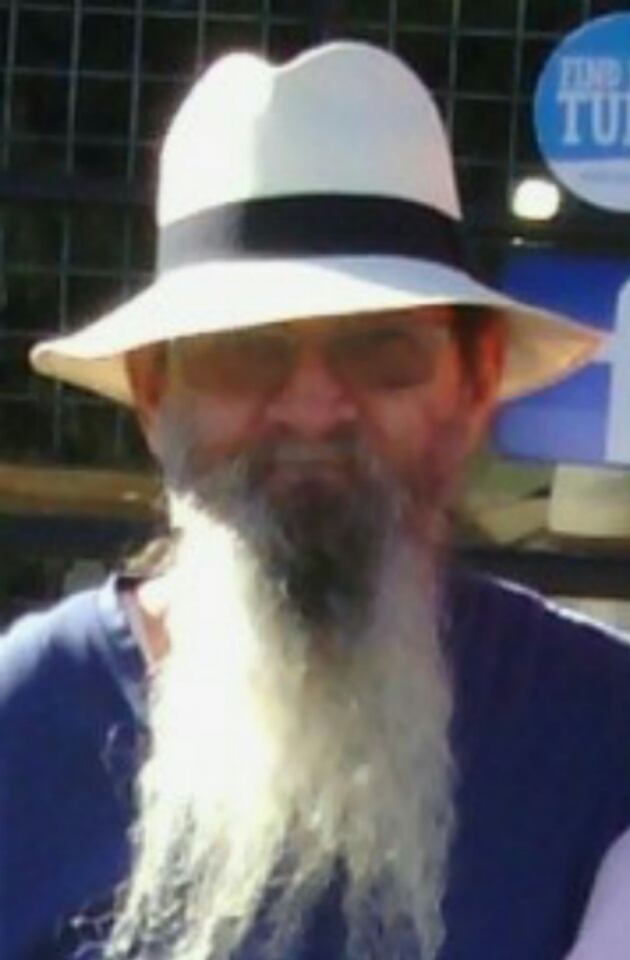 Visit Profile of Gregory P Smith