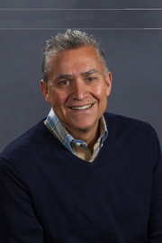 Visit Profile of Fred Milacci