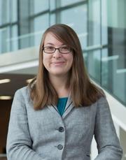 Visit Profile of Amanda Hahn