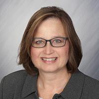 Visit Profile of Beth Van Meeteren