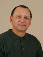 Visit Profile of Victor Matos
