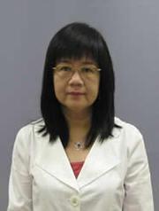 Visit Profile of Prof. SIU Oi-ling