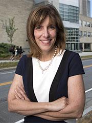Visit Profile of Kate Walsh